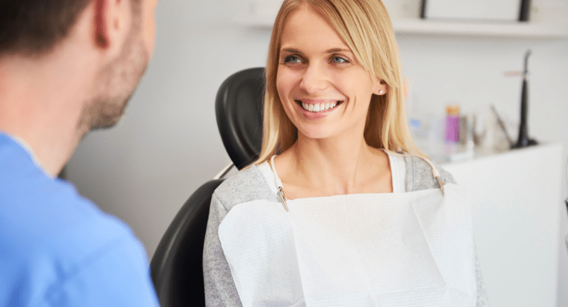 Dental extras or ancillary cover for dental: Is it worth it?